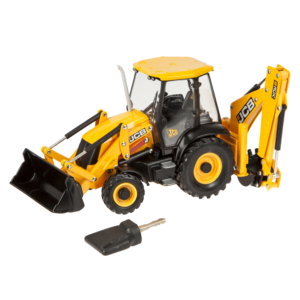 JCB1164_1_key-smalljcb