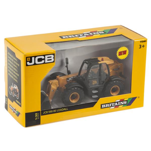 JCB1327_04-smalljcb