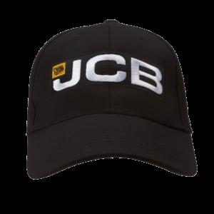 JCB1309_2
