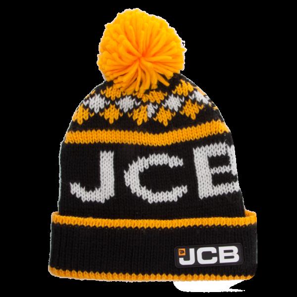 JCB1334
