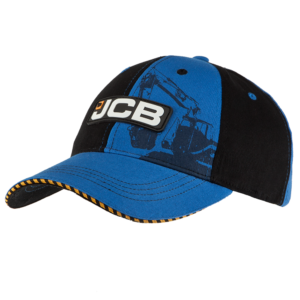 JCB1665_1