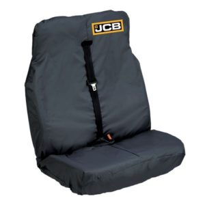 Double Seat Cover