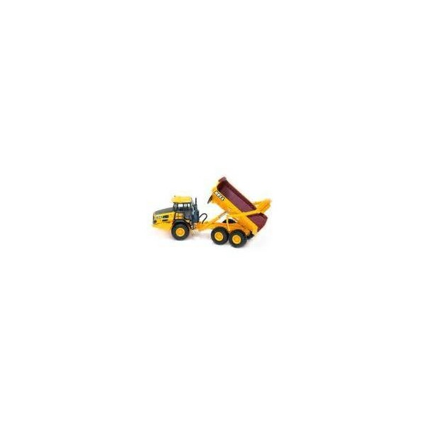 b30e-articulated-dump-truck