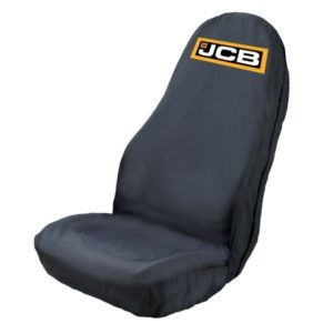 Hi - back- seat - cover