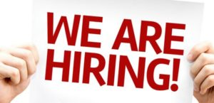 Job Vacancy – Parts Sales Person Required – Cork