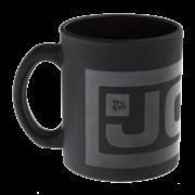 jcb1883_3