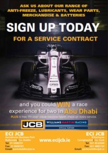 Service Contract - Trip to Abu Dhabi_001