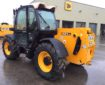 JCB 531-70  LOADALL