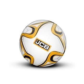 JCB Football