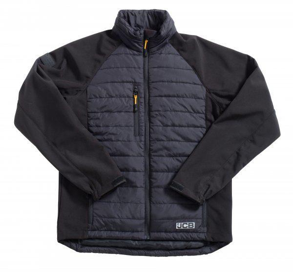 Ecomax Jacket