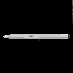 JCB Pen