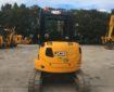 JCB 8030ZTS