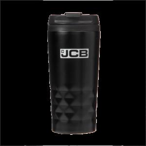 JCB Travel Mug