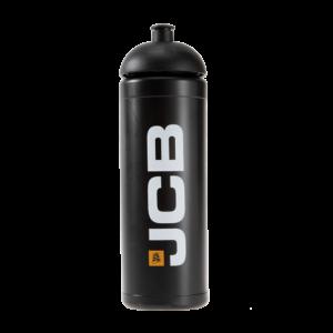 JCB Water Bottle