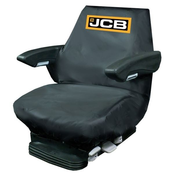 Standard Seat Cover