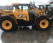JCB 527-58 Ag