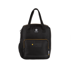 JCB2132 Lunch Cooler Bag