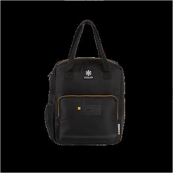 JCB2132 Lunch Cooler Bag