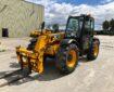 JCB 526-56 AGRI LOADALL