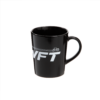 JCB Fastrac Mug