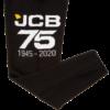JCB Christmas Jumper
